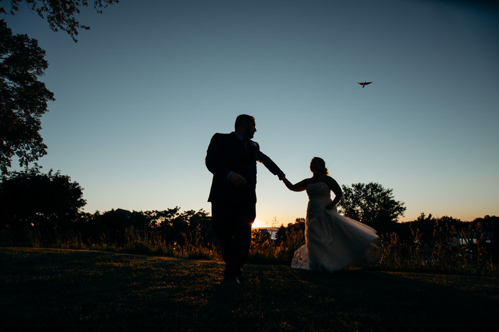 Grant Beachy wedding photographer elkhart goshen south bend, warsaw chicago-9907.jpg
