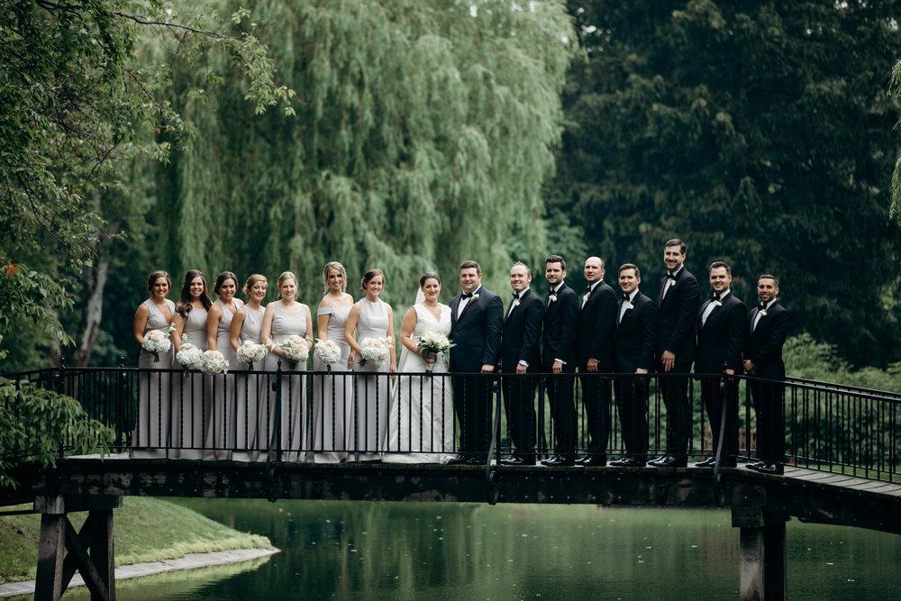 Grant Beachy wedding photographer elkhart goshen south bend, warsaw chicago-4812.jpg