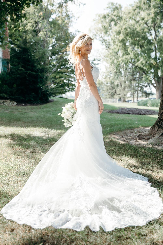 Grant Beachy wedding photographer elkhart goshen south bend, warsaw chicago-5838.jpg