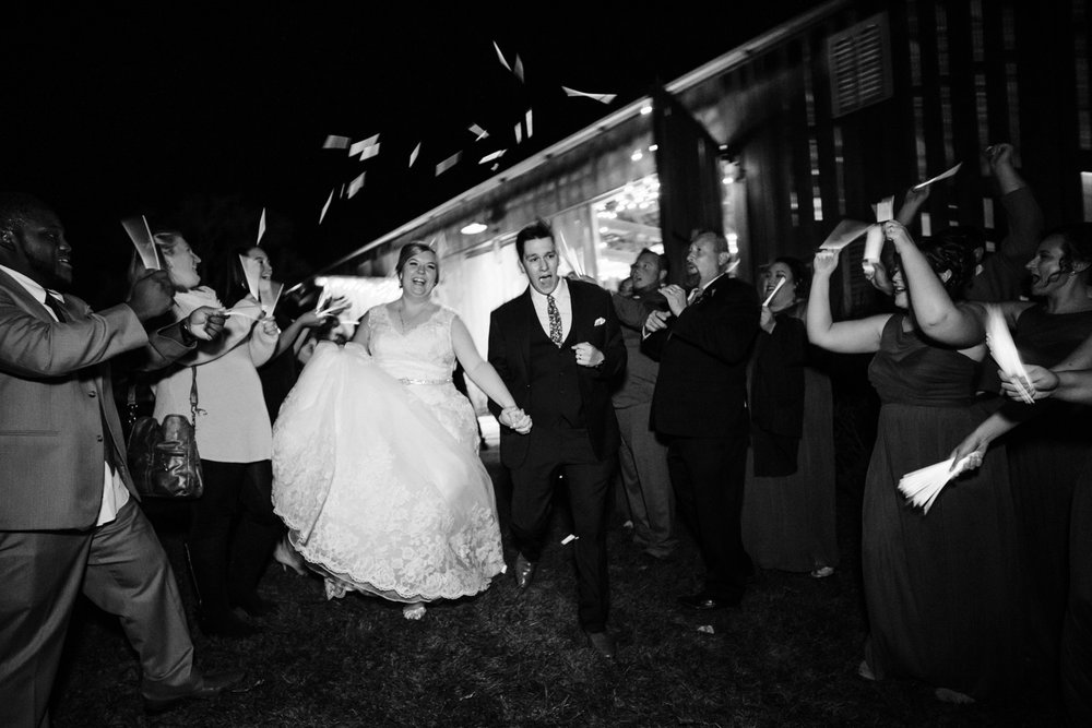 Grant Beachy wedding photographer elkhart goshen south bend, warsaw chicago-0522.jpg