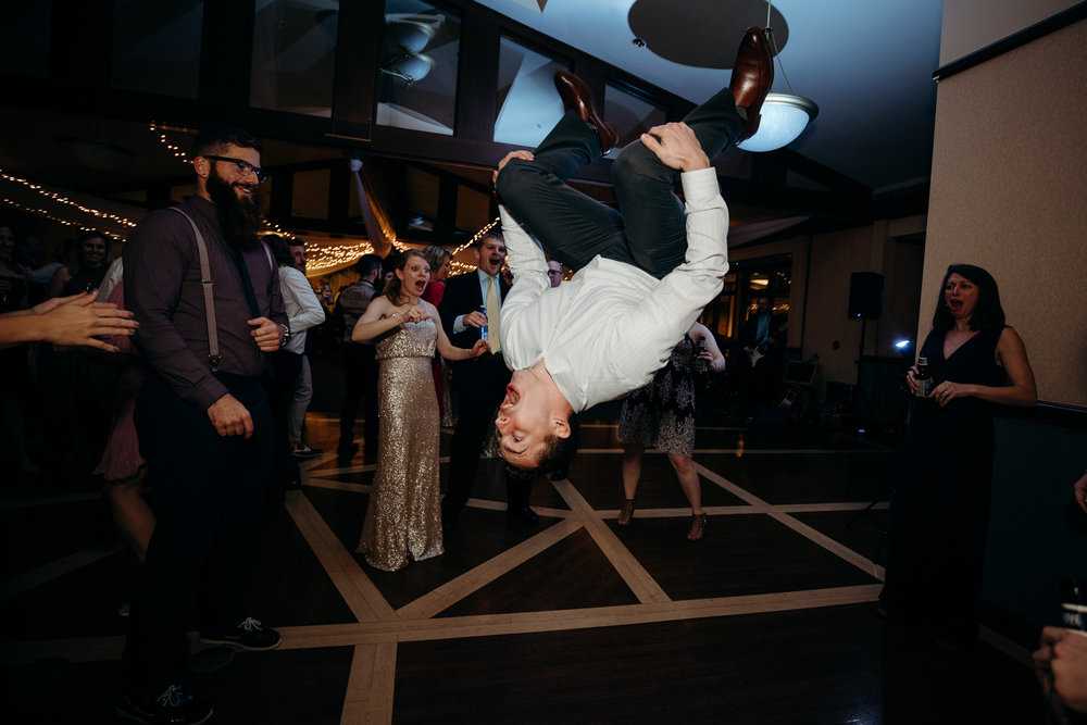 Grant Beachy wedding photographer elkhart goshen south bend, warsaw chicago-9042.jpg