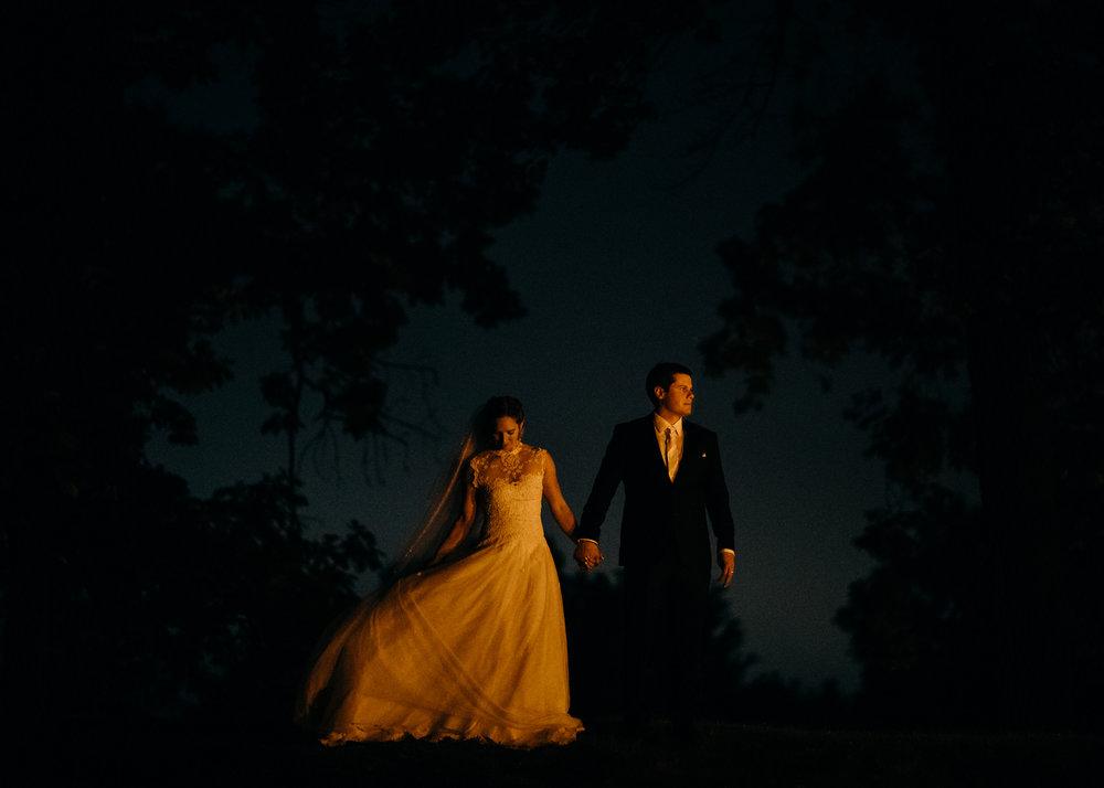 Grant Beachy wedding photographer elkhart goshen south bend, warsaw chicago--2.jpg