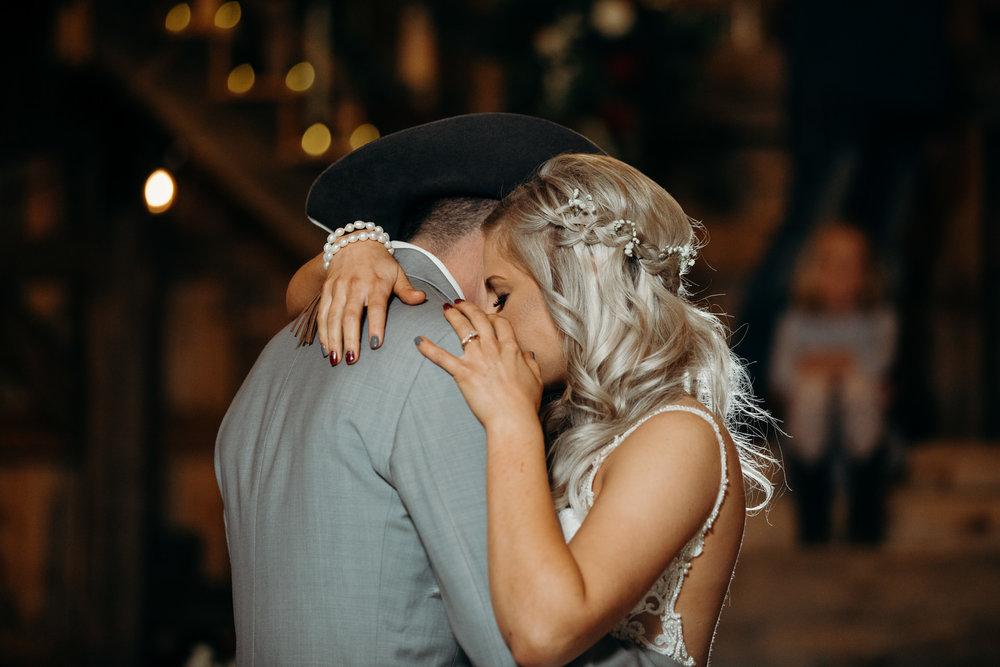 Grant Beachy wedding photographer elkhart goshen south bend, warsaw chicago-1726.jpg