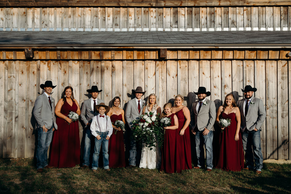 Grant Beachy wedding photographer elkhart goshen south bend, warsaw chicago-0290-2.jpg