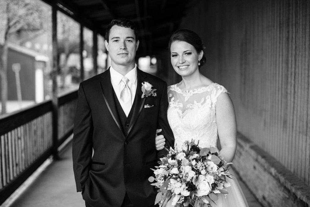 Grant Beachy wedding photographer elkhart goshen south bend, warsaw chicago-3025.jpg