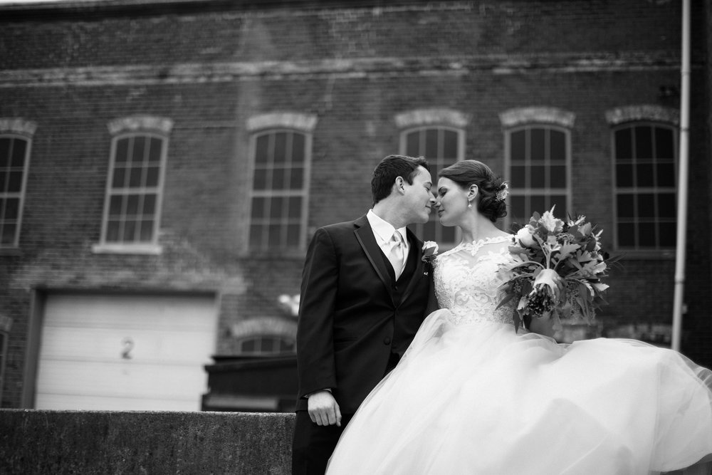 Grant Beachy wedding photographer elkhart goshen south bend, warsaw chicago-3063.jpg