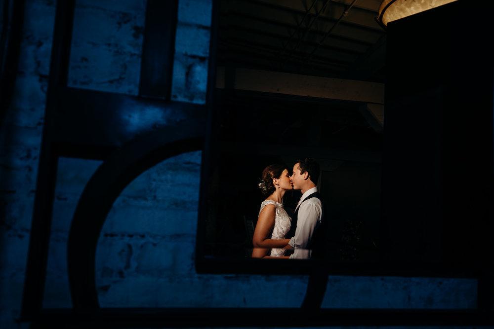 Grant Beachy wedding photographer elkhart goshen south bend, warsaw chicago-3015.jpg