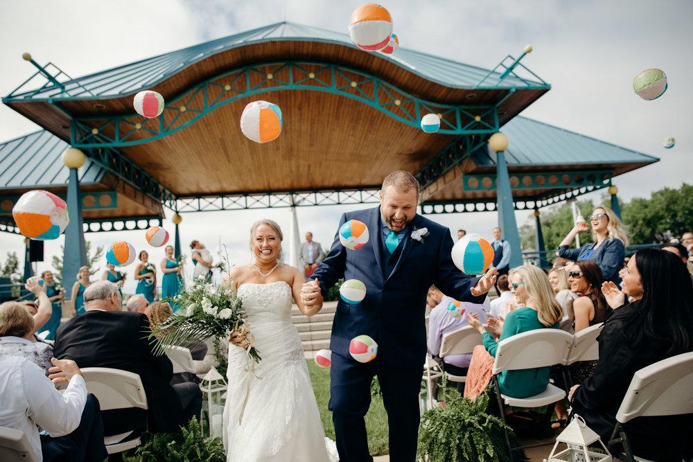 Grant Beachy wedding photographer elkhart goshen south bend, warsaw chicago-9631.jpg