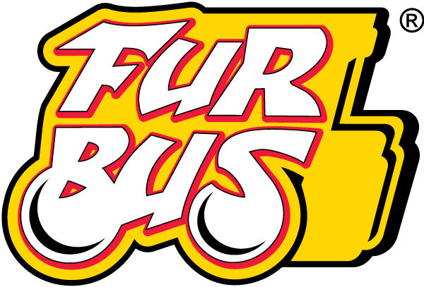FurBus | Atlanta's Best Party Bus