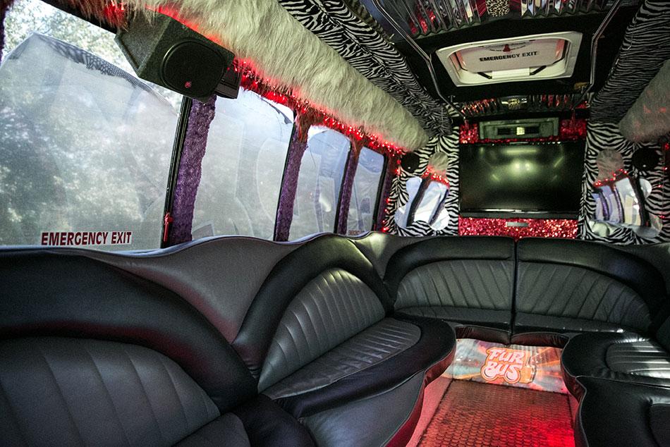 bus10_interior2.jpg