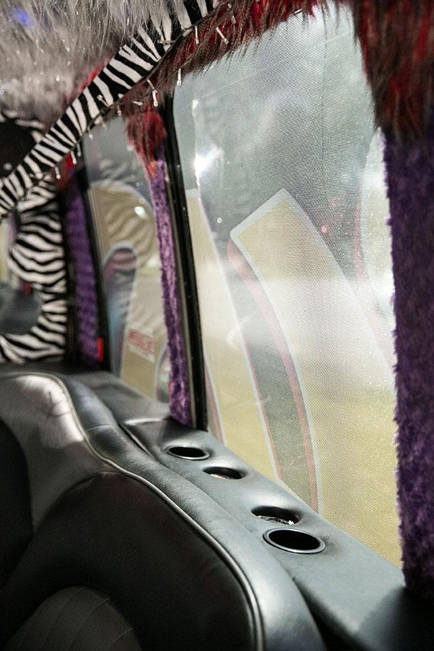 bus10_interior4.jpg