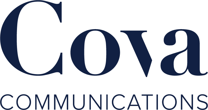 Cova Communications