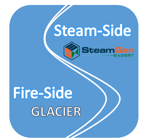 SteamGenLogo.png
