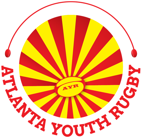 Atlanta Youth Rugby