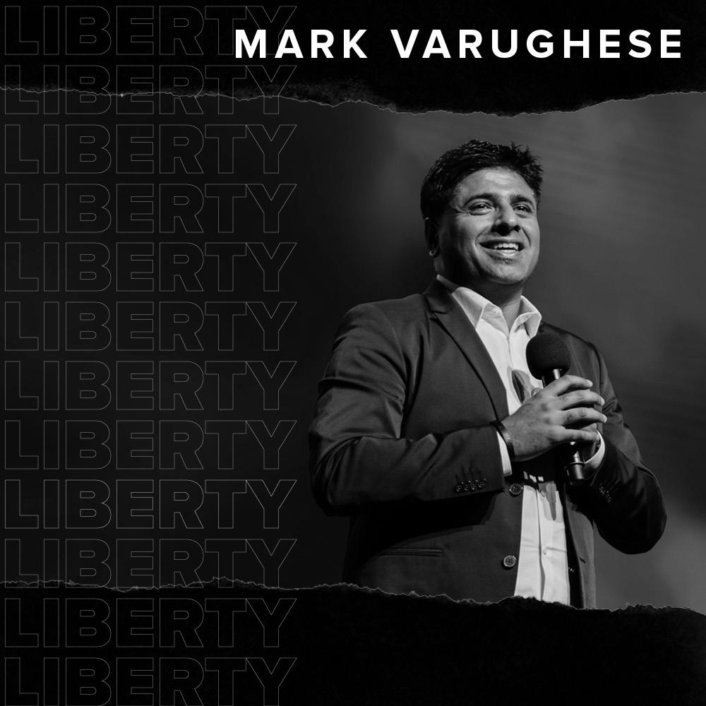 WG19_Speaker_Tile_MARK_VARUGHESE.jpg
