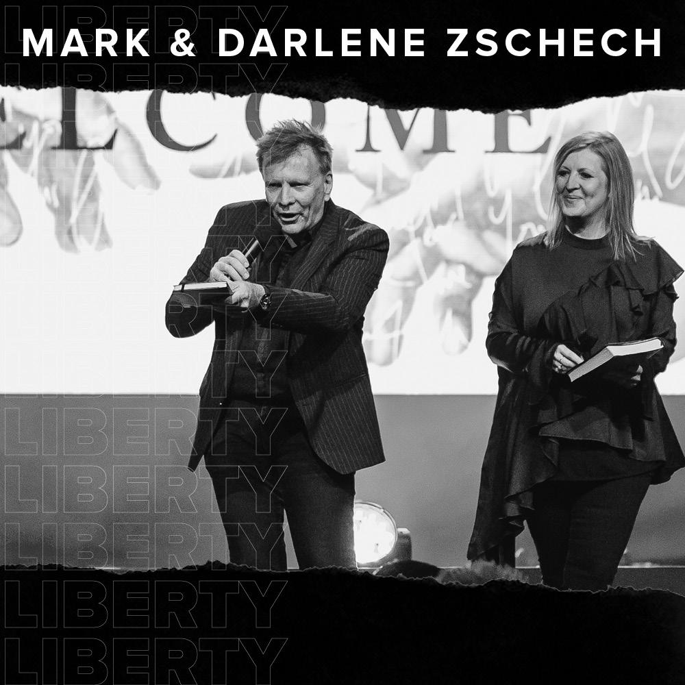 WG19_Speaker_Tile_MARK_and_DARLENE_ZSCHECH.jpg