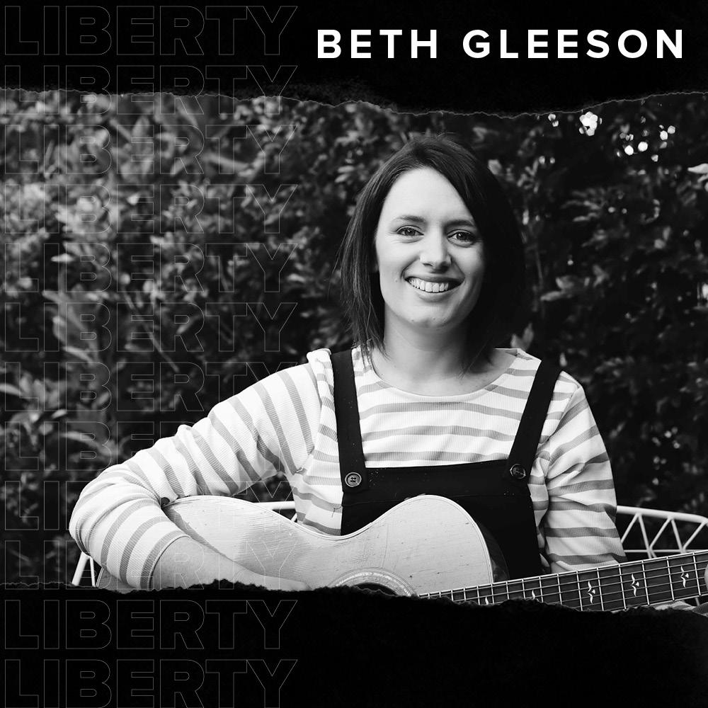 WG19_Speaker_Tile_BETH_GLEESON (1).jpg