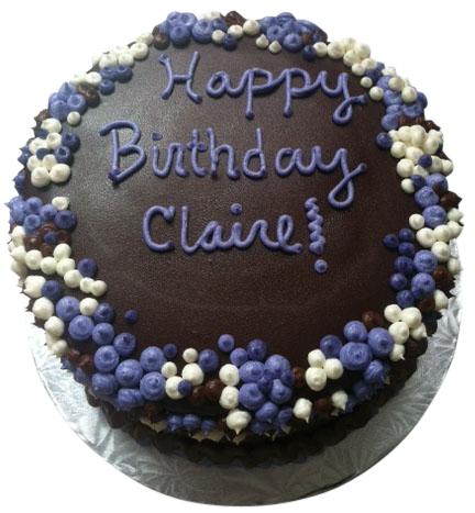 BeBe-Cakes-Blueberry-Cake.jpg