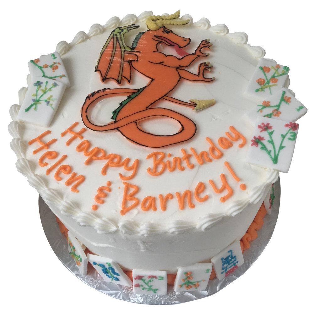 BeBe-Cakes-Mahjong-Cake.jpg
