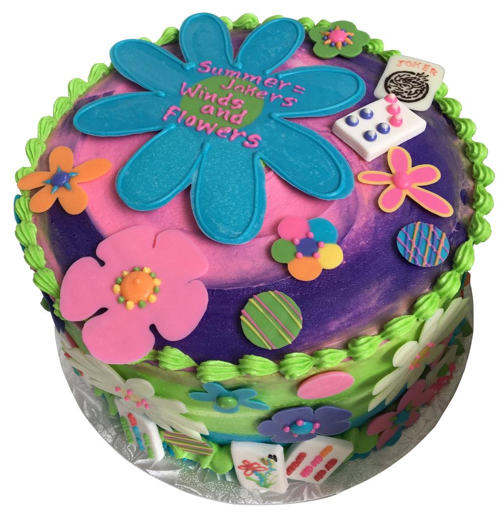 BeBe-Cakes-Mahjong-Summer-Cake.jpg