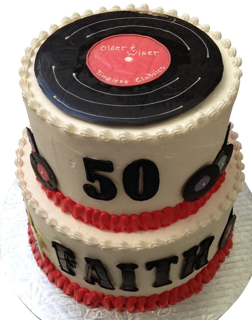 BeBe-Cakes-Music-Record-Cake.JPG