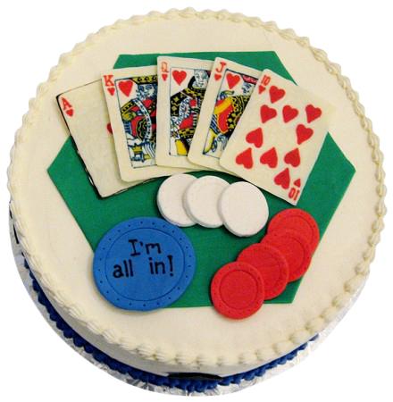 BeBe-Cakes-Poker-Cake.jpg