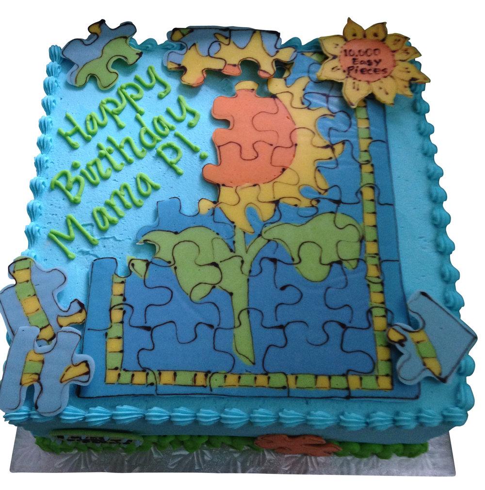 BeBe-Cakes-Puzzle-Cake.jpg