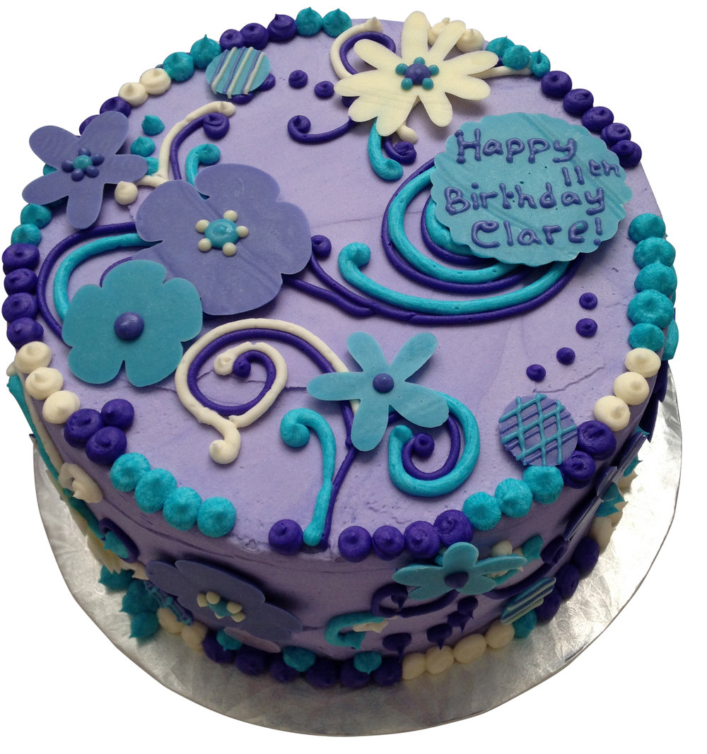 BeBe-Cakes-Swirls-All-Occasion-Cake.JPG