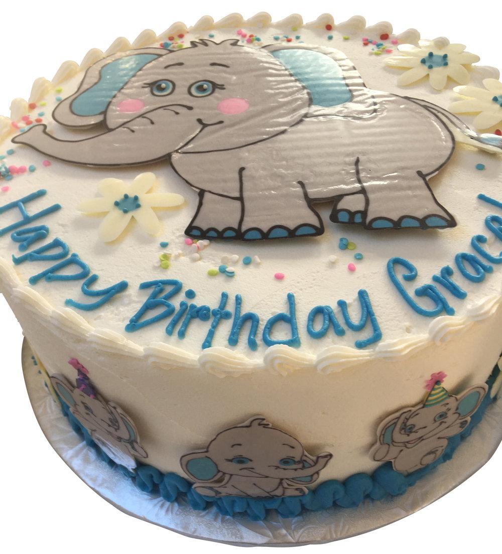 BeBe-Cakes-Animal-Elephant-Cake.jpg