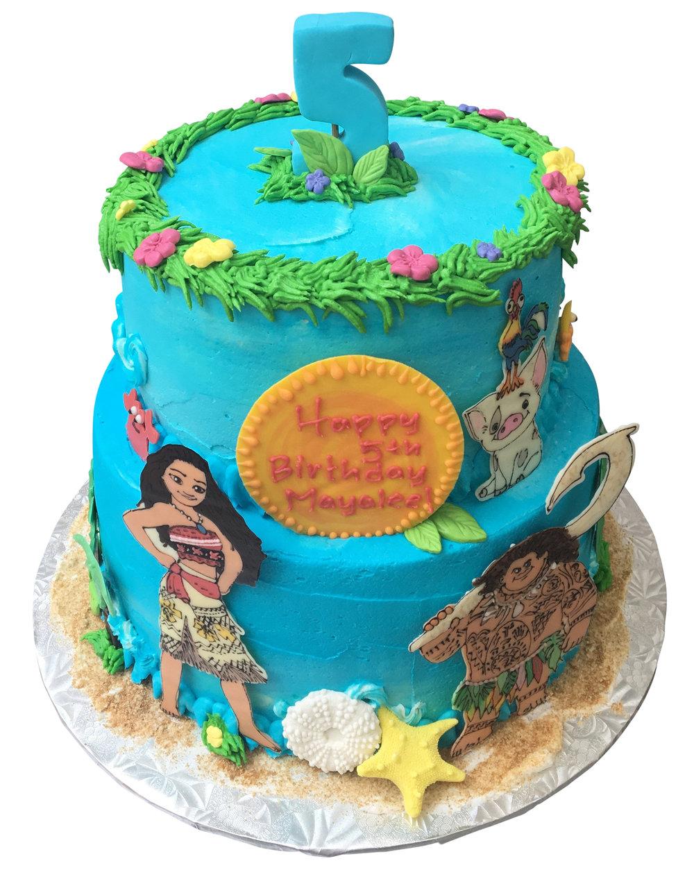 BeBe-Cakes-Animal-Lamby-Cake.jpg
