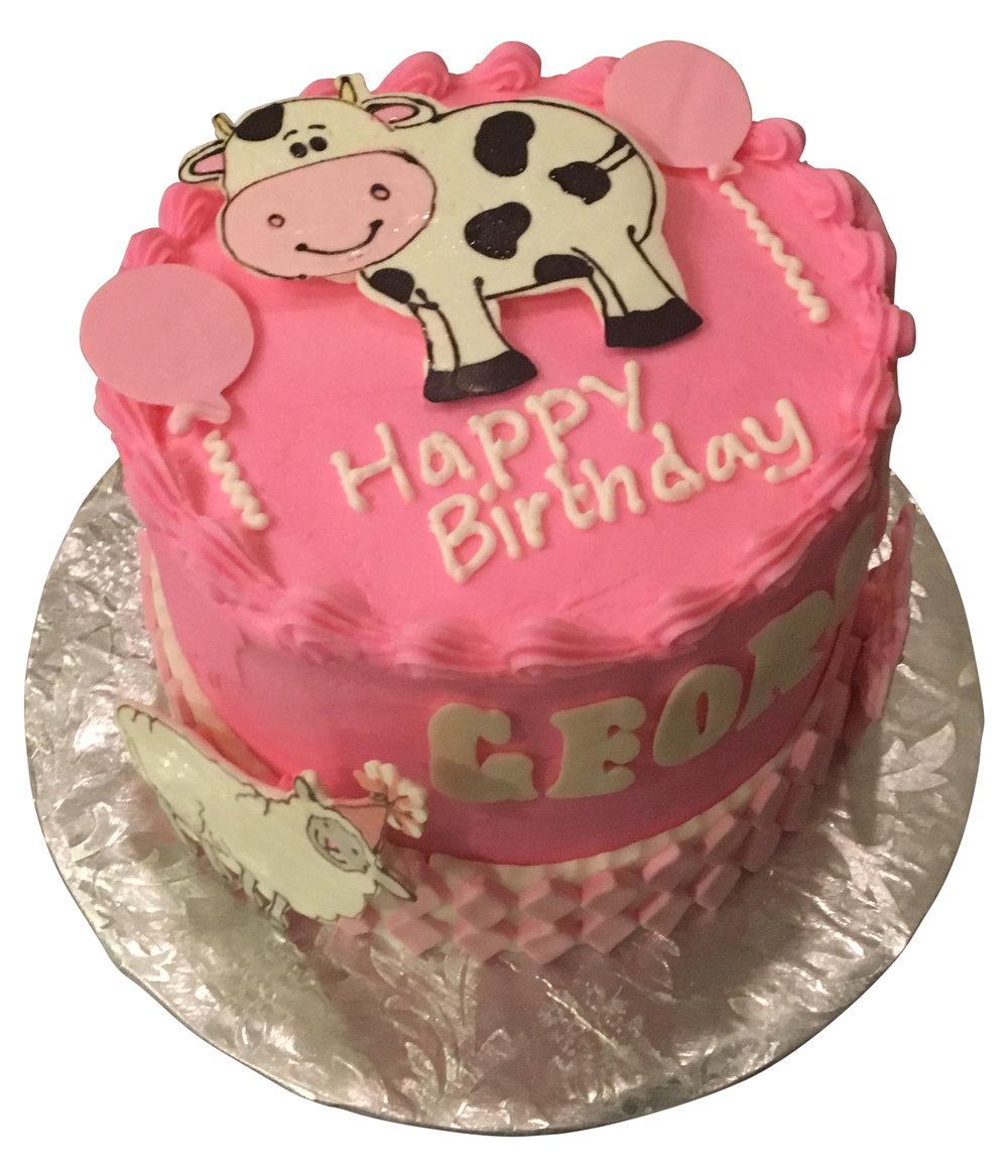 BeBe-Cakes-Animals-One-Year-Old-Cake.jpg