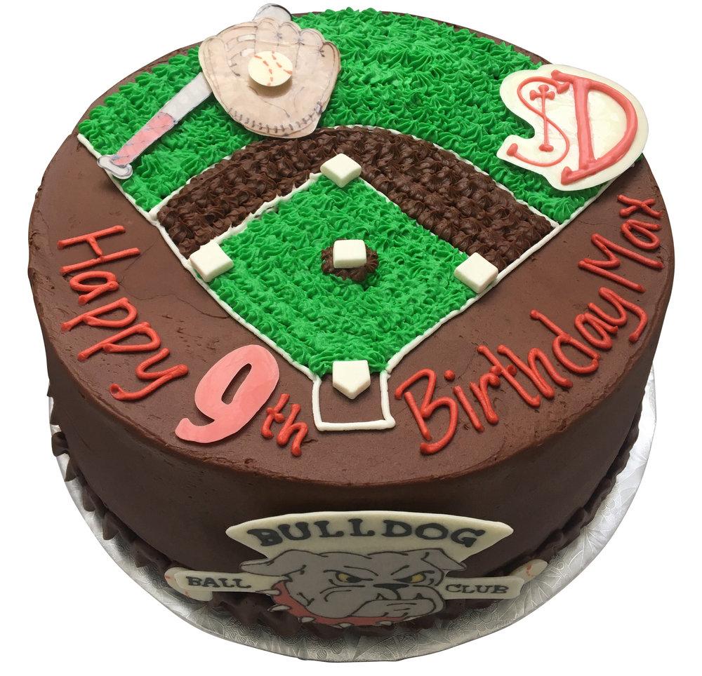BeBe-Cakes-Baseball-Cake.jpg