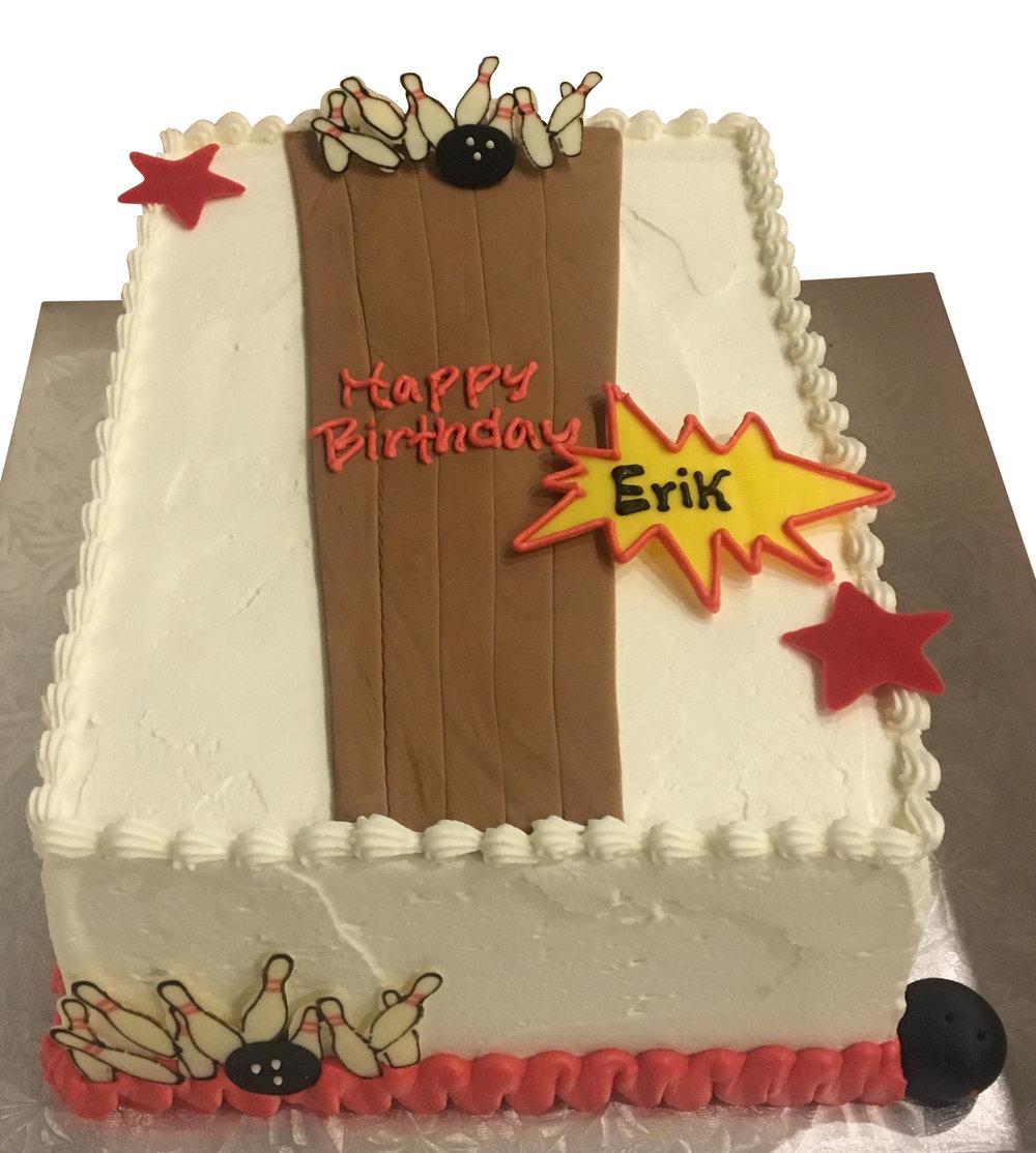 BeBe-Cakes-Bowling-Cake.jpg