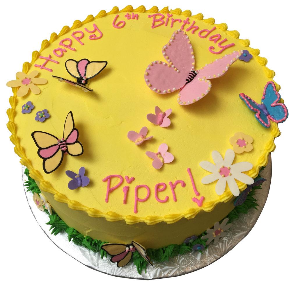 BeBe-Cakes-Butterfly-Cake.jpg