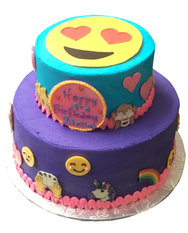 BeBe-Cakes-Emoji-Cake.jpg