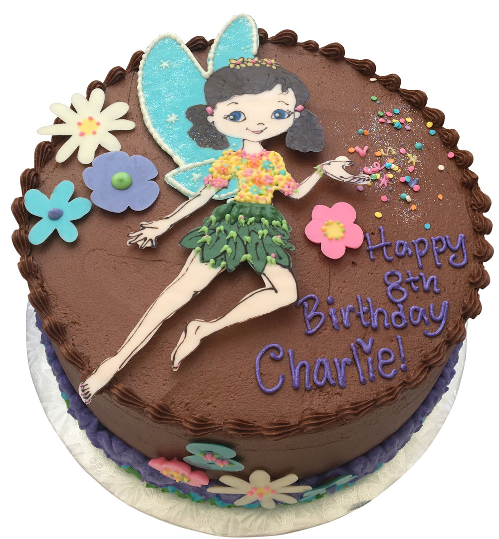 BeBe-Cakes-Fairy-with-Flower-Top-Cake.jpg