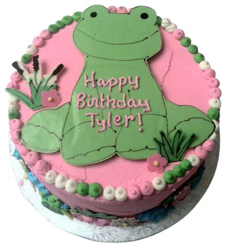 BeBe-Cakes-Frog-Cake.jpg