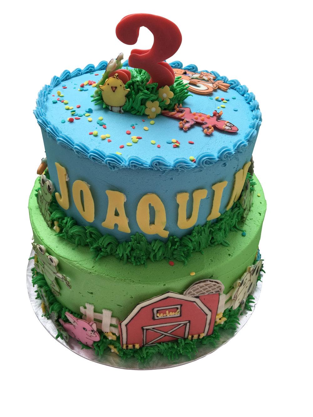 BeBe-Cakes-Farm-Cake.jpg