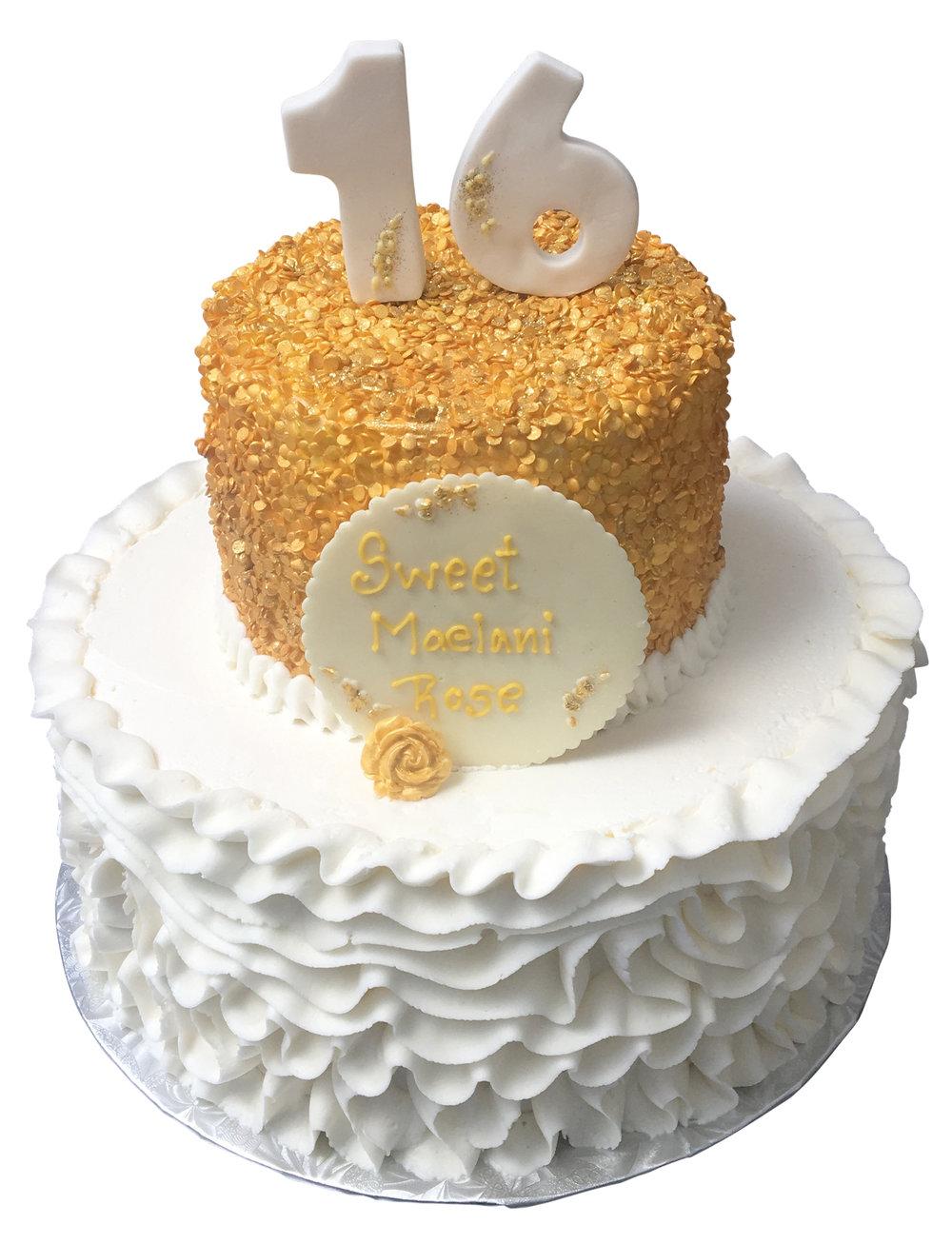BeBe-Cakes-Gold-and-White-Cake.jpg