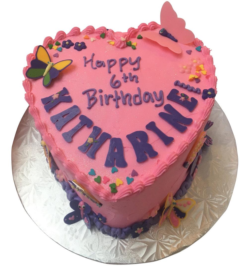 BeBe-Cakes-Heart-Cake.jpg