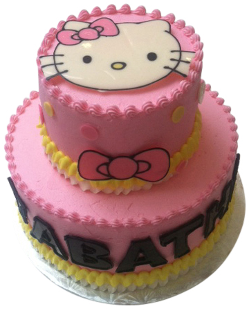 BeBe-Cakes-Hello-Kitty-Tiered-Cake.jpg