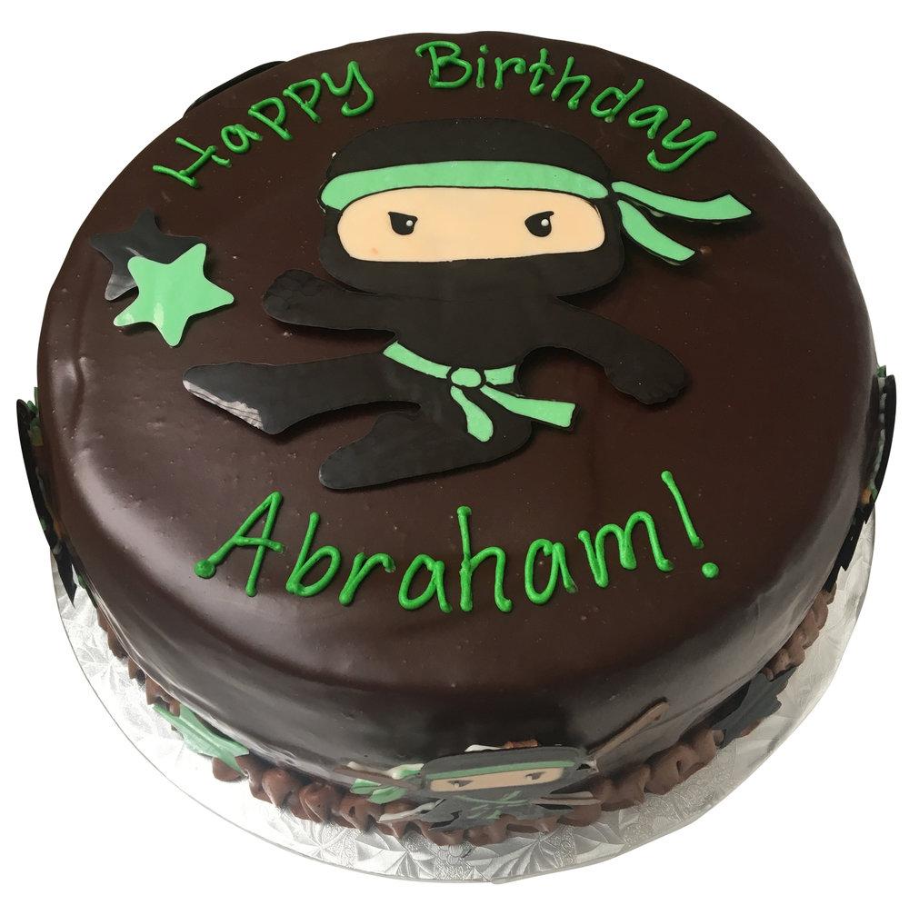 BeBe-Cakes-Ninja-Cake.jpg