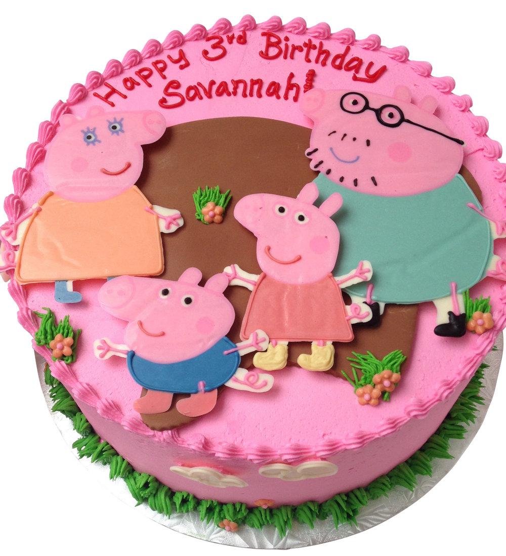 BeBe-Cakes-Peppa-Pig-2-Cake.jpg
