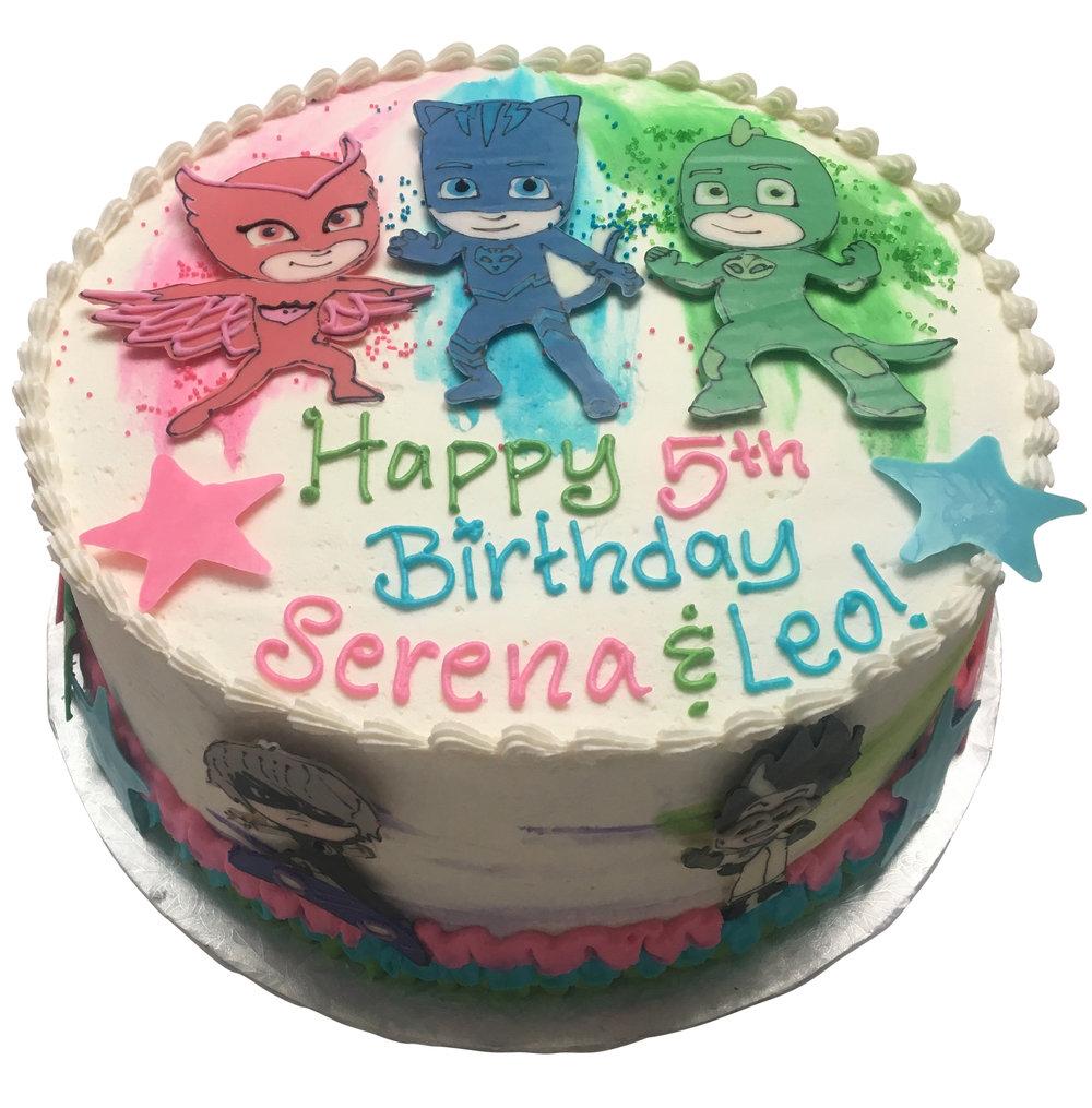 BeBe-Cakes-PJ-Masks-2-Cake.jpg