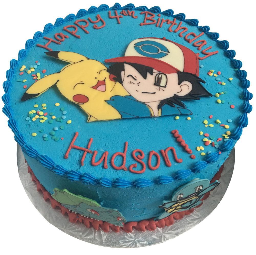 BeBe-Cakes-Pokemon-Cake.jpg