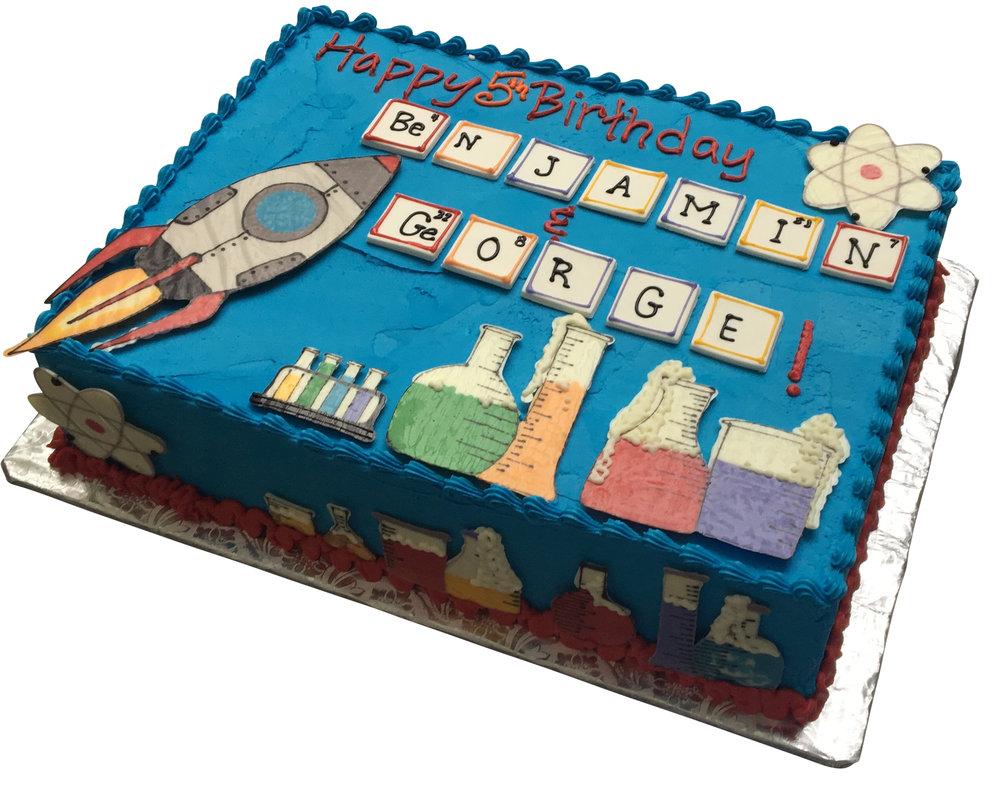BeBe-Cakes-Science-10-Cake.jpg