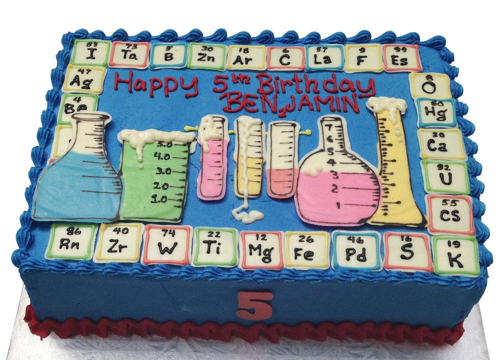 BeBe-Cakes-Science-2-Cake.jpg