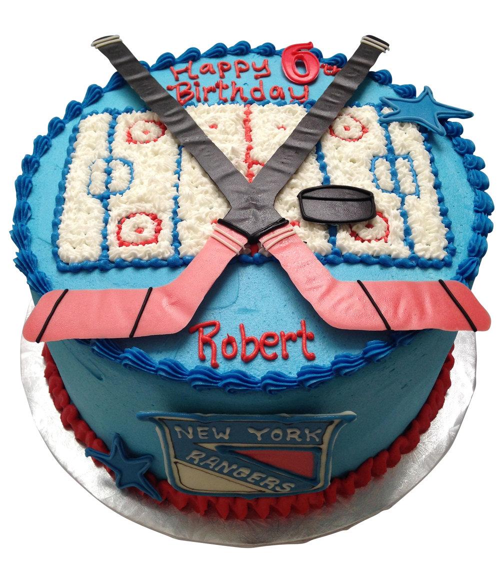 BeBe-Cakes-Sports-Hockey-6-Cake.jpg