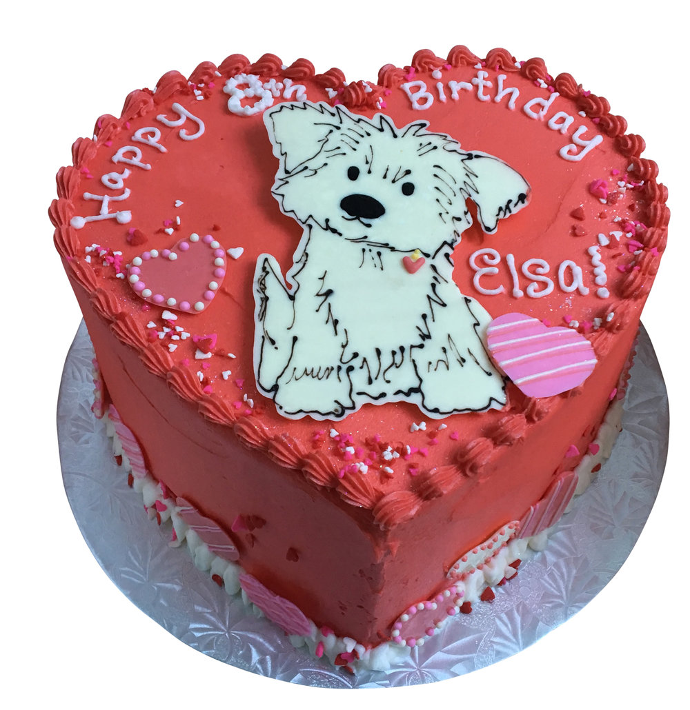 BeBe-Cakes-Valentine's-Day-Puppy-Cake.jpg