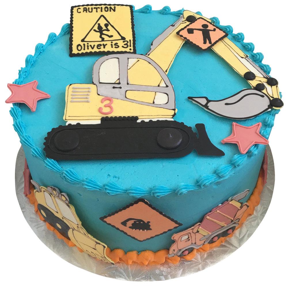BeBe-Cakes-Vehicle-Construction-Cake.jpg